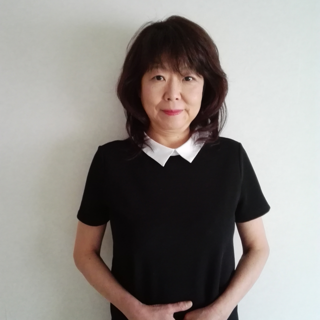 miyamama's profile|Housekeeping Matching Platform TASKAJI -from 1500 yen/hour
