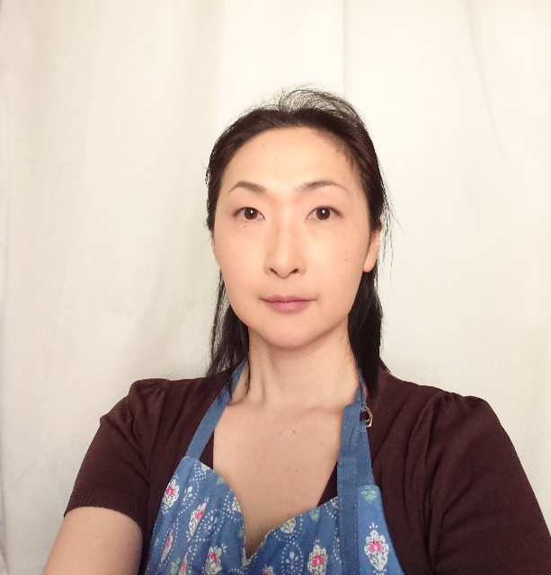 かめ's profile|Housekeeping Matching Platform TASKAJI -from 1500 yen/hour