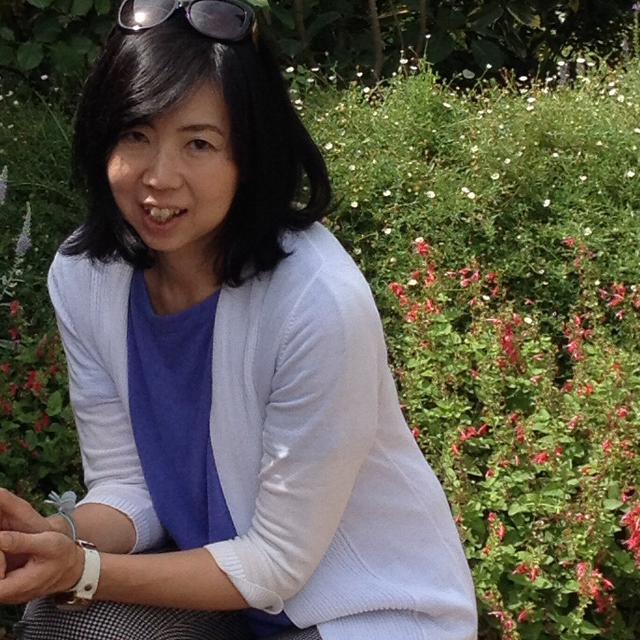 ju.tomi711のプロフィール・評判|1時間1500円からの家事代行/家政婦マッチングサイト『タスカジ』