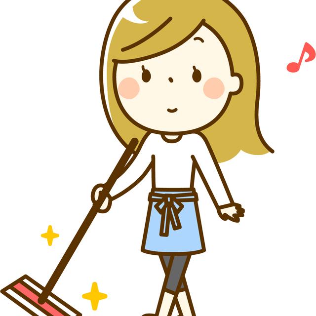 よね's profile|Housekeeping Matching Platform TASKAJI -from 1500 yen/hour