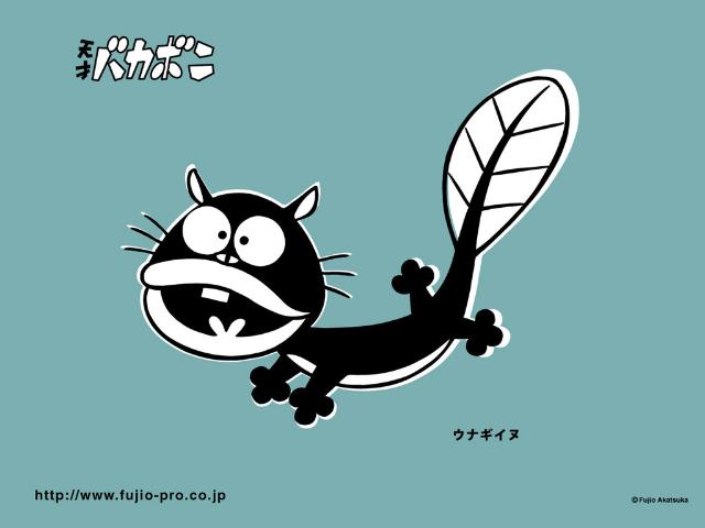 松井さん's profile|Housekeeping Matching Platform TASKAJI -from 1500 yen/hour