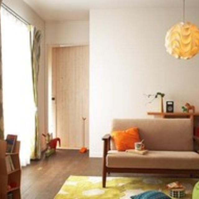ともみ's profile|Housekeeping Matching Platform TASKAJI -from 1500 yen/hour