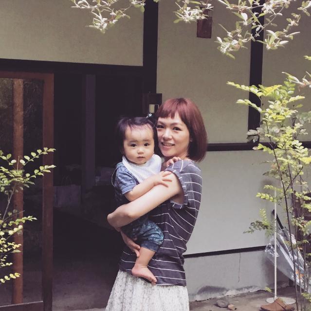 saory0619のプロフィール・評判 1時間1500円からの家事代行/家政婦マッチングサイト『タスカジ』