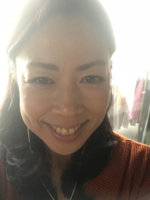 ぴかちゃん's profile|Housekeeping Matching Platform TASKAJI -from 1500 yen/hour
