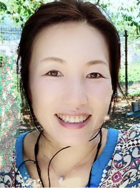 ゆきの's profile Housekeeping Matching Platform TASKAJI -from 1500 yen/hour