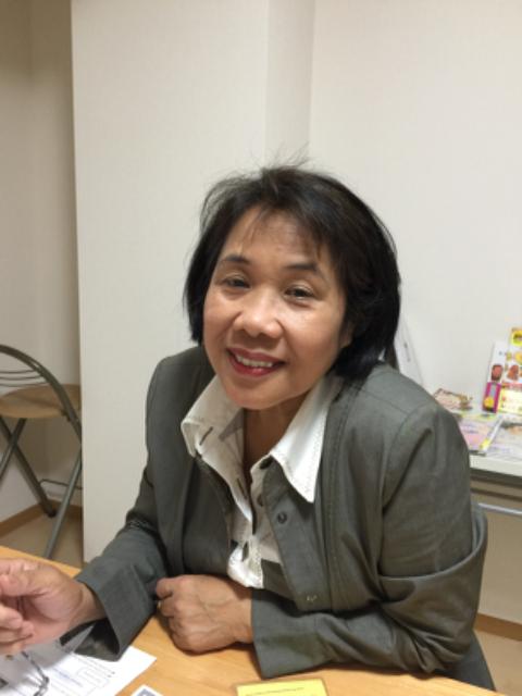 chiquette.taniz's profile|Housekeeping Matching Platform TASKAJI -from 1500 yen/hour