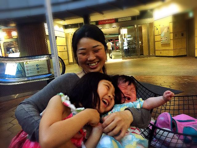 Kitamuraのプロフィール・評判|1時間1500円からの家事代行/家政婦マッチングサイト『タスカジ』