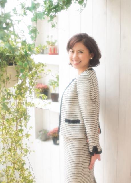 じゅんぺー's profile|Housekeeping Matching Platform TASKAJI -from 1500 yen/hour
