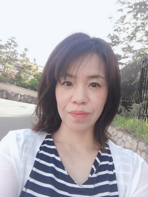 あっちゃんTY's profile Housekeeping Matching Platform TASKAJI -from 1500 yen/hour