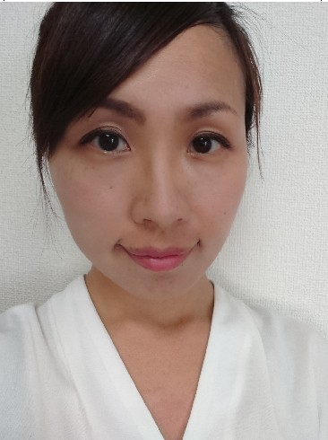 かっきー's profile|Housekeeping Matching Platform TASKAJI -from 1500 yen/hour