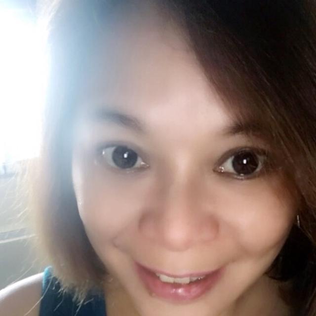 Melのプロフィール・評判|1時間1500円からの家事代行/家政婦マッチングサイト『タスカジ』