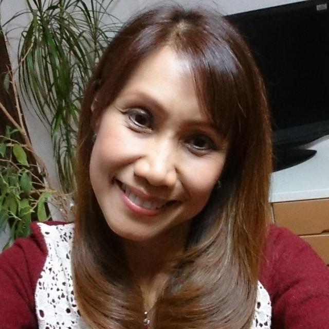 Jenieのプロフィール・評判|1時間1500円からの家事代行/家政婦マッチングサイト『タスカジ』