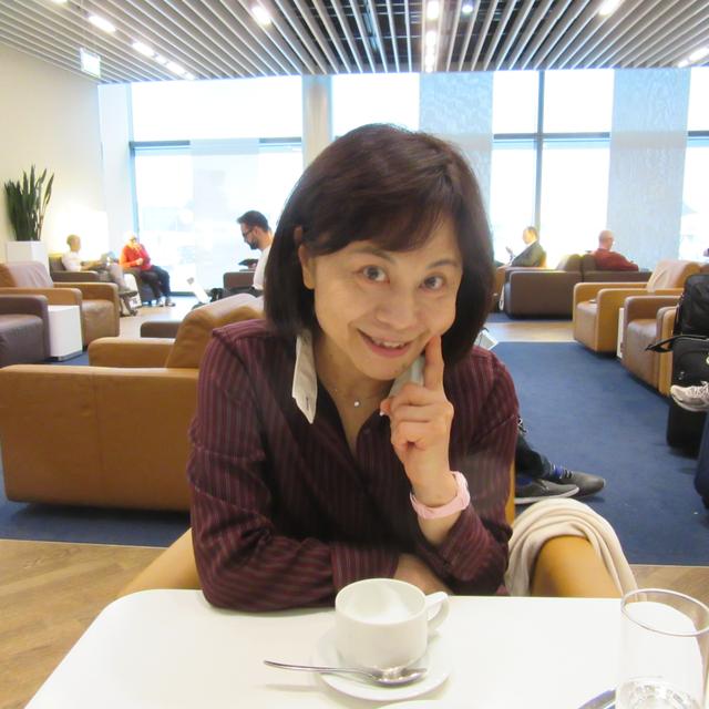 yurikoのプロフィール・評判|1時間1500円からの家事代行/家政婦マッチングサイト『タスカジ』