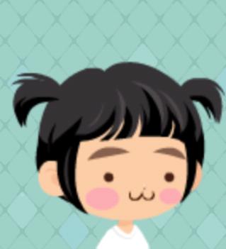 ちゃぴぃ's profile|Housekeeping Matching Platform TASKAJI -from 1500 yen/hour