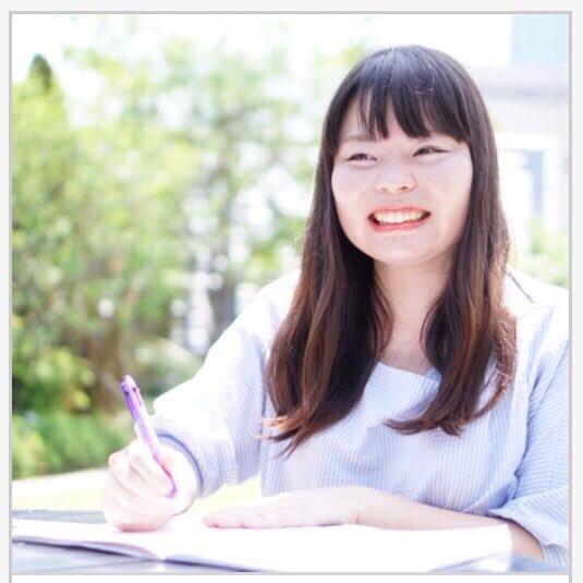 えりか's profile|Housekeeping Matching Platform TASKAJI -from 1500 yen/hour