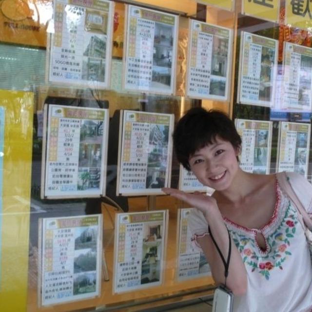sayarinkazan12のプロフィール・評判|1時間1500円からの家事代行/家政婦マッチングサイト『タスカジ』