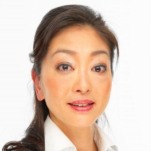 たしろ's profile|Housekeeping Matching Platform TASKAJI -from 1500 yen/hour