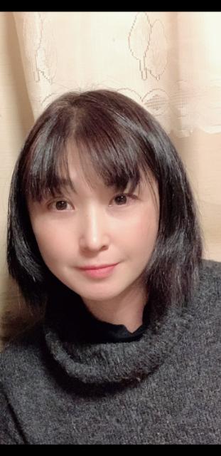 ももいちご's profile|Housekeeping Matching Platform TASKAJI -from 1500 yen/hour