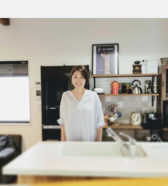 たまり's profile|Housekeeping Matching Platform TASKAJI -from 1500 yen/hour