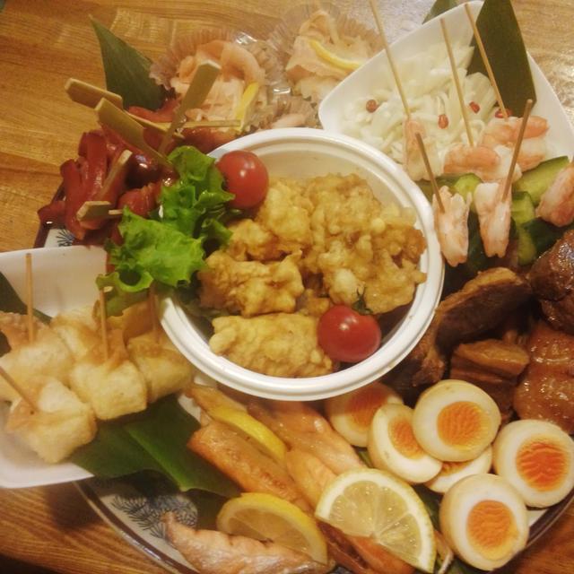 たーちゃん's profile|Housekeeping Matching Platform TASKAJI -from 1500 yen/hour