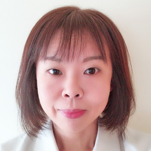 ちぇり's profile|Housekeeping Matching Platform TASKAJI -from 1500 yen/hour