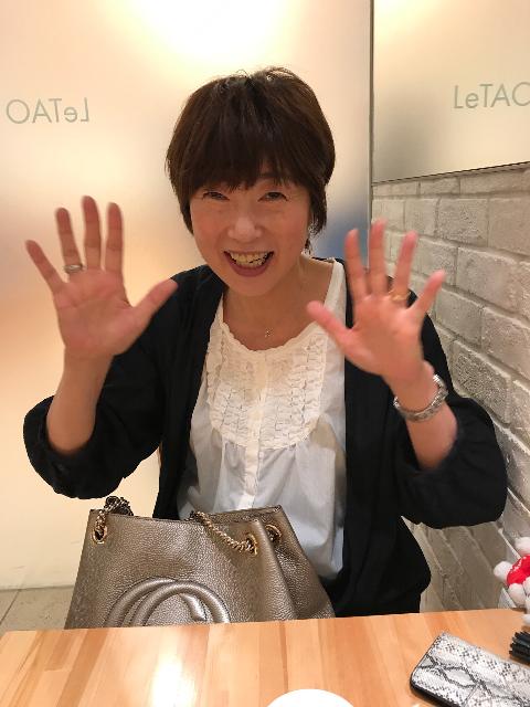 ルミエ's profile|Housekeeping Matching Platform TASKAJI -from 1500 yen/hour