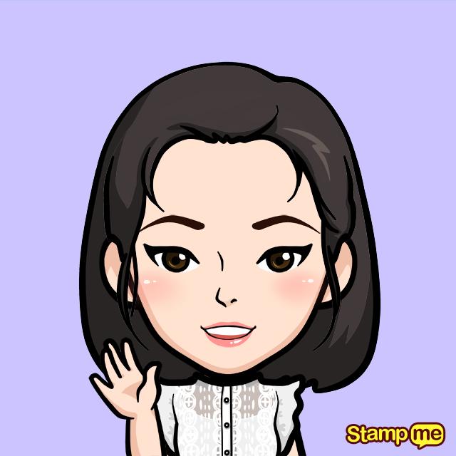 ひろこさん's profile|Housekeeping Matching Platform TASKAJI -from 1500 yen/hour