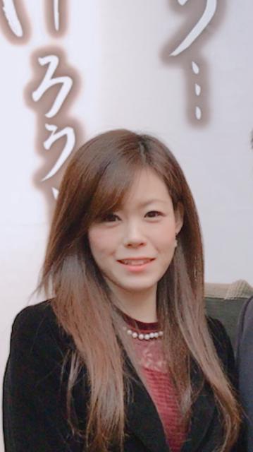 そららん's profile|Housekeeping Matching Platform TASKAJI -from 1500 yen/hour