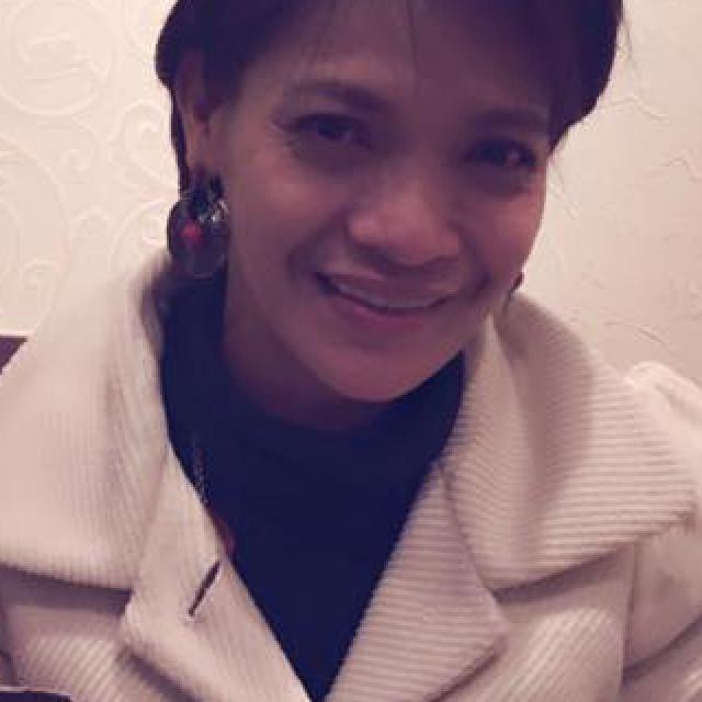 Nene's profile|Housekeeping Matching Platform TASKAJI -from 1500 yen/hour
