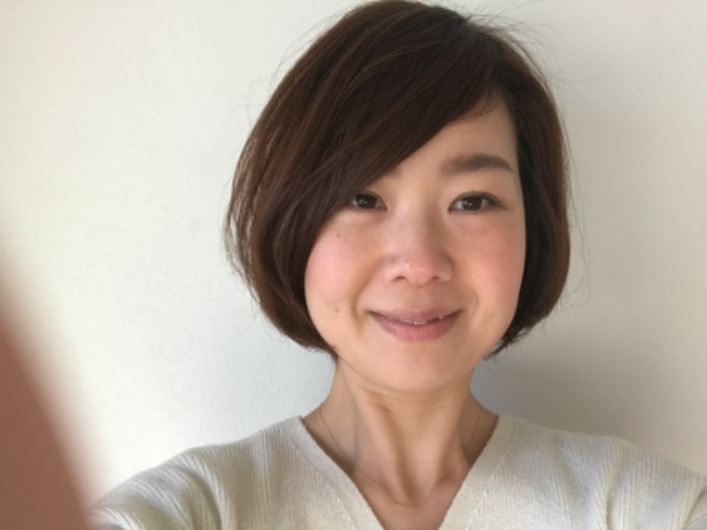 yociko's profile|Housekeeping Matching Platform TASKAJI -from 1500 yen/hour