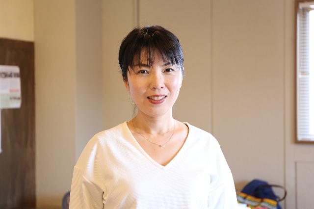 もりひろ's profile|Housekeeping Matching Platform TASKAJI -from 1500 yen/hour