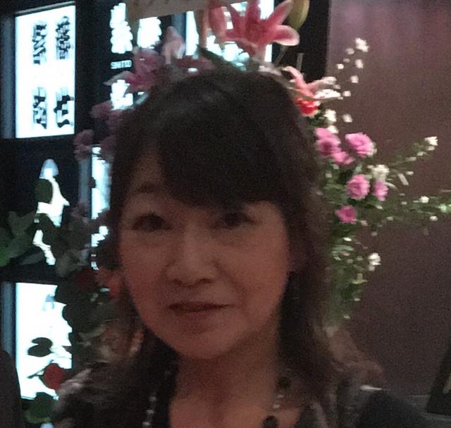 junta's profile|Housekeeping Matching Platform TASKAJI -from 1500 yen/hour
