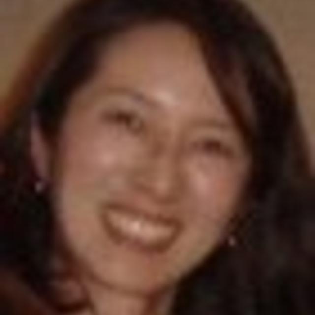キヨキヨ's profile|Housekeeping Matching Platform TASKAJI -from 1500 yen/hour