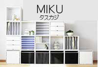 ミク's profile|Housekeeping Matching Platform TASKAJI -from 1500 yen/hour
