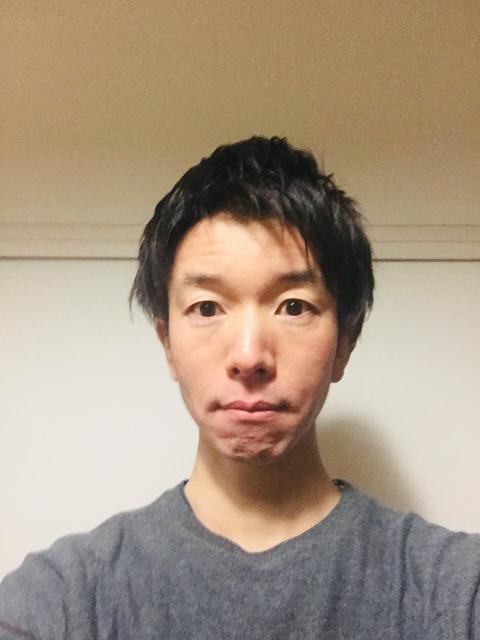 タイジ's profile|Housekeeping Matching Platform TASKAJI -from 1500 yen/hour