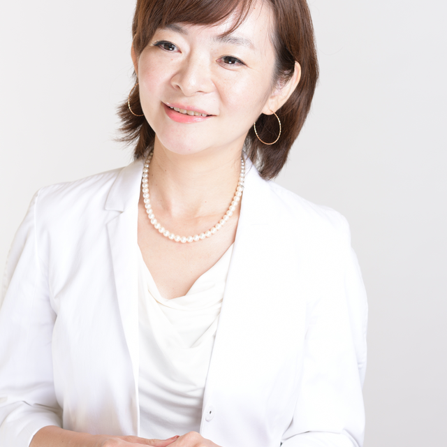 さちこ@タスカジ代表's profile|Housekeeping Matching Platform TASKAJI -from 1500 yen/hour