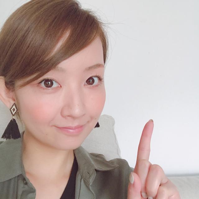 つちや しづな's profile|Housekeeping Matching Platform TASKAJI -from 1500 yen/hour
