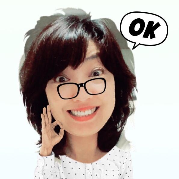 つげさん's profile|Housekeeping Matching Platform TASKAJI -from 1500 yen/hour