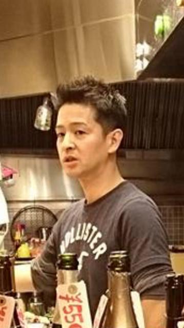 テル's profile Housekeeping Matching Platform TASKAJI -from 1500 yen/hour