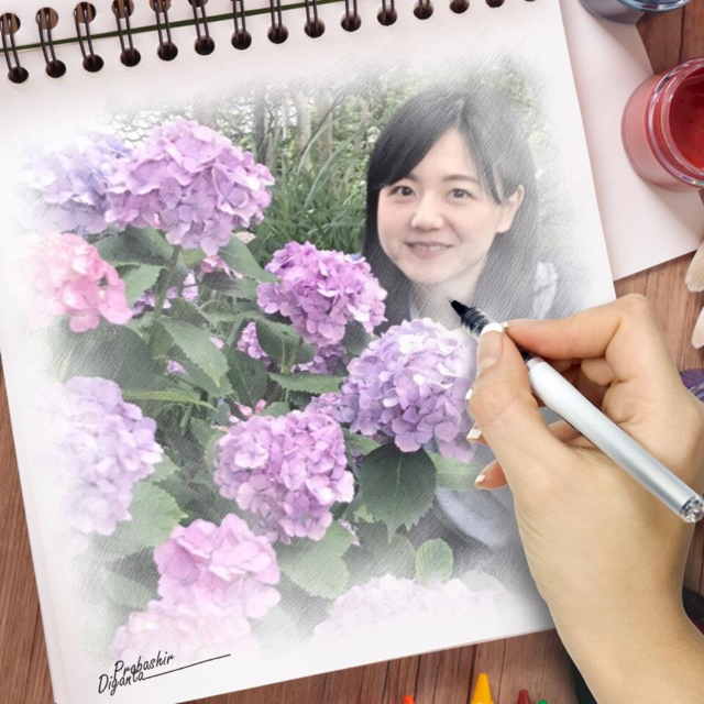 きくみ's profile|Housekeeping Matching Platform TASKAJI -from 1500 yen/hour