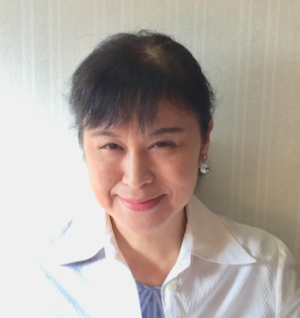 サラ's profile|Housekeeping Matching Platform TASKAJI -from 1500 yen/hour