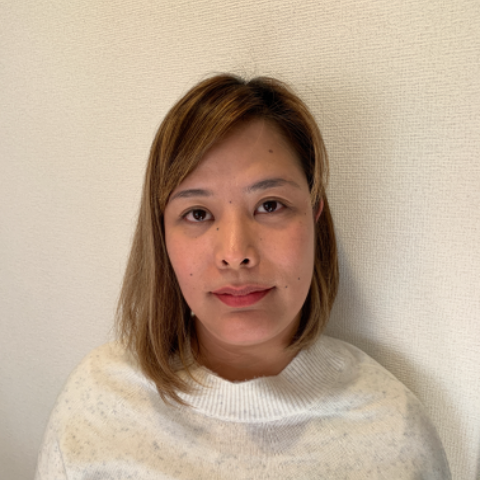 angie18's profile|Housekeeping Matching Platform TASKAJI -from 1500 yen/hour