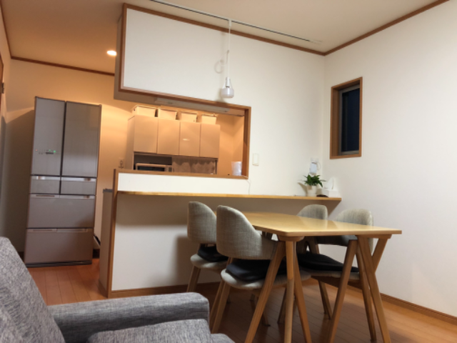 pima's profile|Housekeeping Matching Platform TASKAJI -from 1500 yen/hour