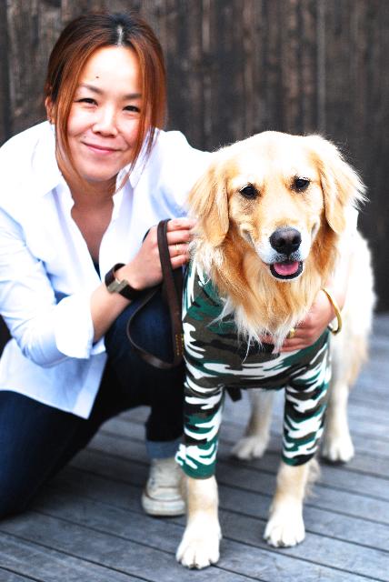 ちえっしも's profile|Housekeeping Matching Platform TASKAJI -from 1500 yen/hour