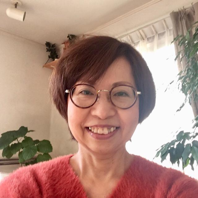 オハナ's profile Housekeeping Matching Platform TASKAJI -from 1500 yen/hour