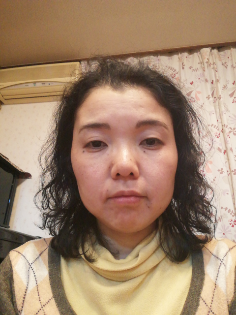 つぼち's profile|Housekeeping Matching Platform TASKAJI -from 1500 yen/hour