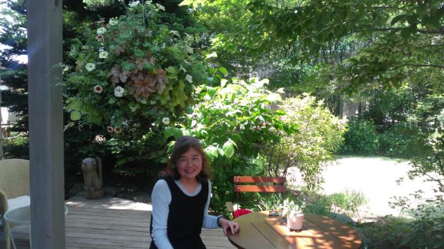さくらルンルン's profile|Housekeeping Matching Platform TASKAJI -from 1500 yen/hour