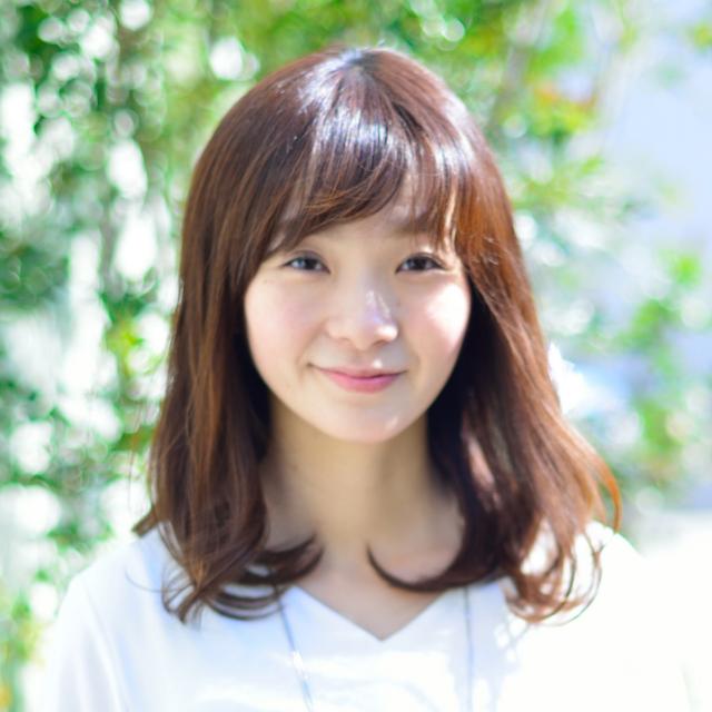 ゆにー's profile|Housekeeping Matching Platform TASKAJI -from 1500 yen/hour