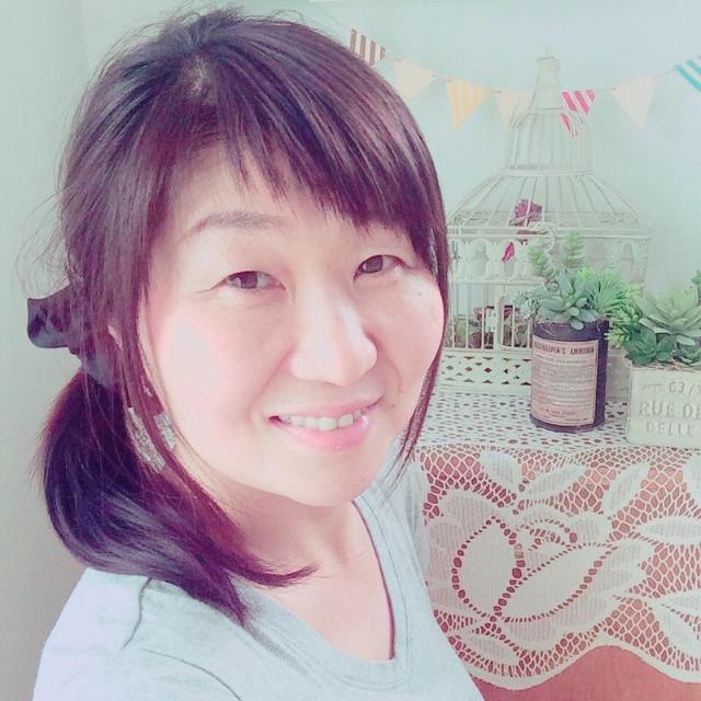 りせくるハッピー's profile|Housekeeping Matching Platform TASKAJI -from 1500 yen/hour