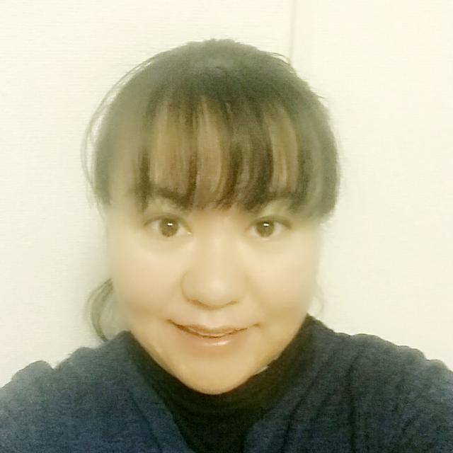幸(さち)'s profile|Housekeeping Matching Platform TASKAJI -from 1500 yen/hour